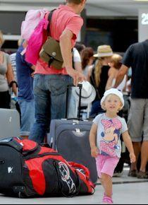 2018 hedefi 36 milyon yabancı turist ve 34 milyar dolar gelir