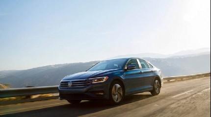 Volkswagen'in merakla beklenen modeli tanıtıldı!