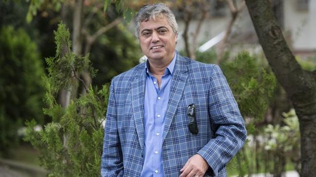 Cengiz Kurtoğlu'nun ağabeyi hayatını kaybetti