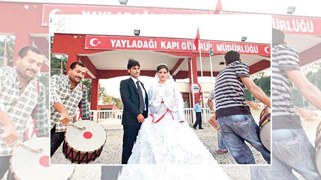 Suriyeliler+i%C3%A7in+evlilik+form%C3%BCl%C3%BC