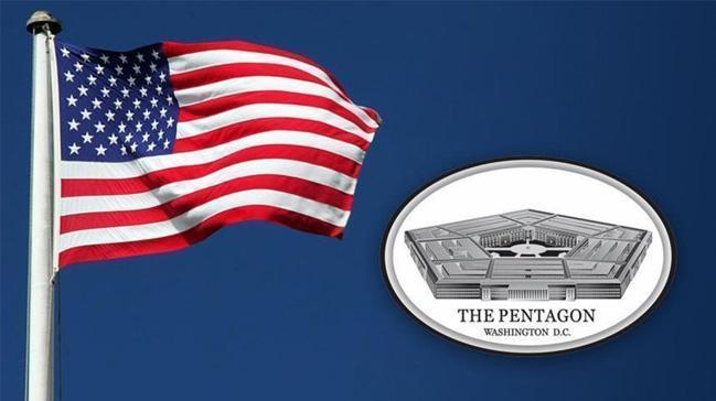 ABD geri adım attı: Suriye'de sını gücü kurulmayacak