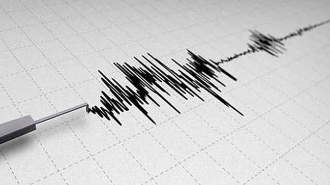 %C4%B0ran%E2%80%99da+deprem