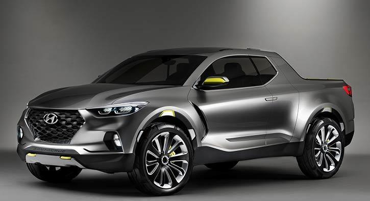 Hyundai+ABD+ve+Avrupa+i%C3%A7in+iki+farkl%C4%B1+Pick-up+%C3%BCretecek