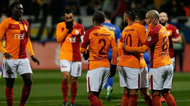 Galatasaray,+Ziraat+T%C3%BCrkiye+Kupas%C4%B1%E2%80%99nda+%C3%A7eyrek+finale+y%C3%BCkseldi%21;