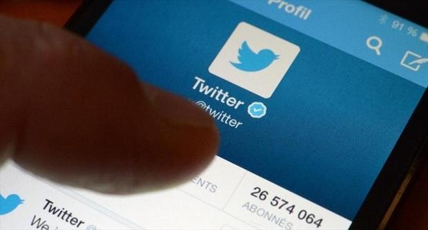 Twitter%E2%80%99a+eri%C5%9Fim+sorunu+ya%C5%9Fand%C4%B1