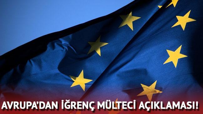 Macaristan bir tane bile göçmen kabul etmeyecek