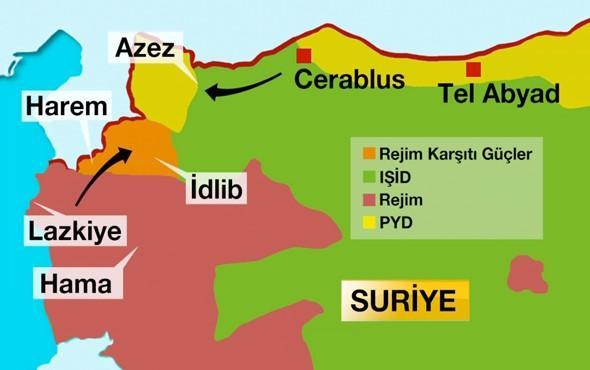 Tel+Abyad+son+dakika+nerede+%C3%B6nemi+nedir+haritas%C4%B1+T%C3%BCrkiye%E2%80%99nin+as%C4%B1l+istedi%C4%9Fi+yer+