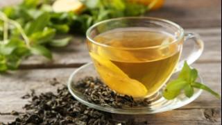 Hangi bitki çayı ne işe yarıyor?