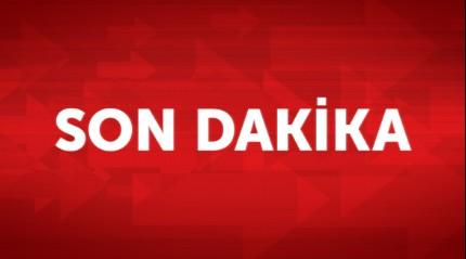 PKK/PYD tutuştu! Operasyonun 3. gününde...
