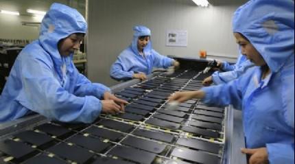 Dünya devi üretimi durduruyor!