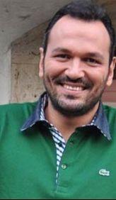 Ali Sunal nişanlandı
