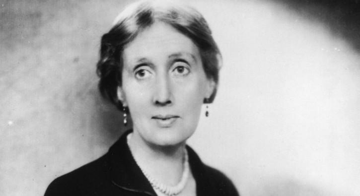 Virginia Woolf kimdir?