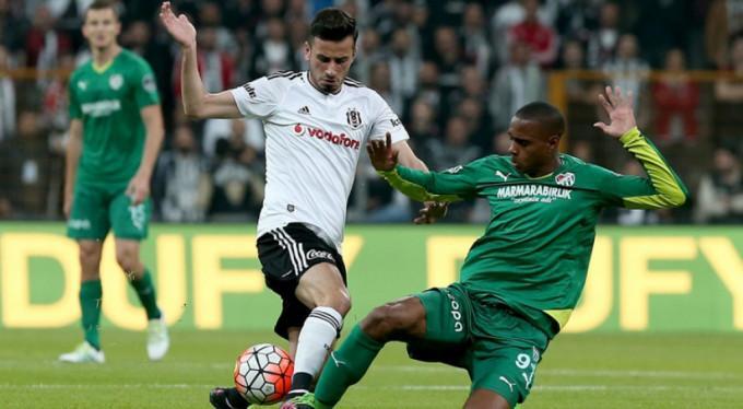 Bein Sports 1 Canlı Izle şifresiz Genk Beşiktaş Maçı İzle: Bursaspor Beşiktaş Canlı Izle şifresiz BeIN Sports 1 Canlı