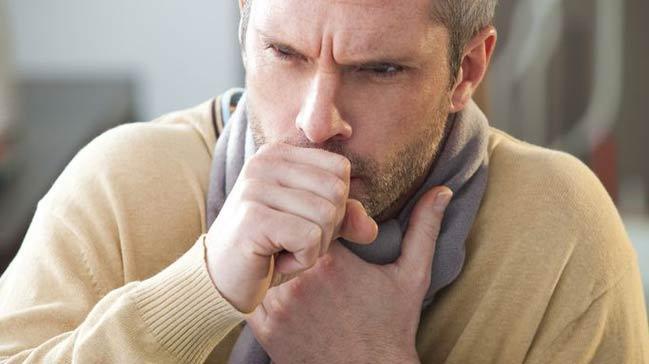 Solunum+yolu+yabanc%C4%B1+cisimlere+kar%C5%9F%C4%B1+%C3%B6ks%C3%BCr%C3%BCkle+tepki+veriyor