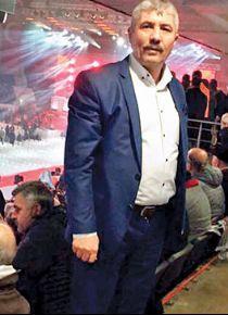 CHP Kurultayındaanahtar liste skandalı