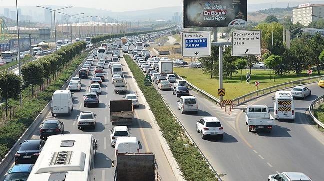 Ankara%E2%80%99n%C4%B1n+%E2%80%99araba+sevdas%C4%B1%E2%80%99