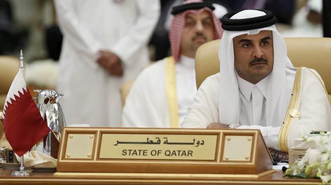 Katar,+Gazze%E2%80%99nin+yeniden+imar%C4%B1+ve+Filistin+halk%C4%B1na+y%C3%B6nelik+deste%C4%9Fini+yineledi
