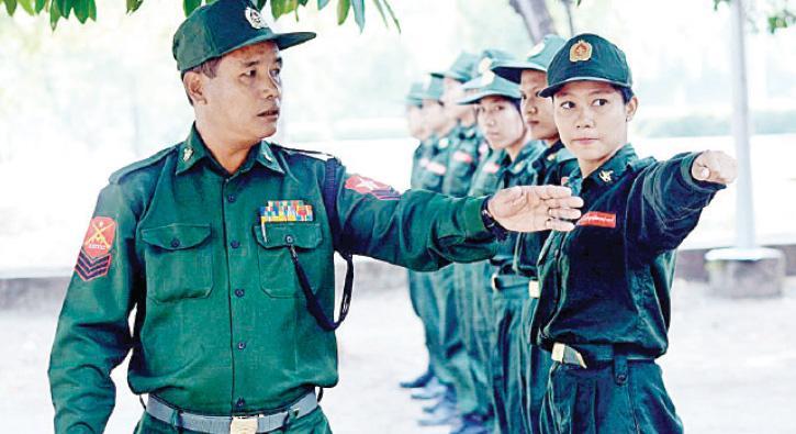 Pentagon%E2%80%99dan+skandal+Myanmar+karar%C4%B1%21;