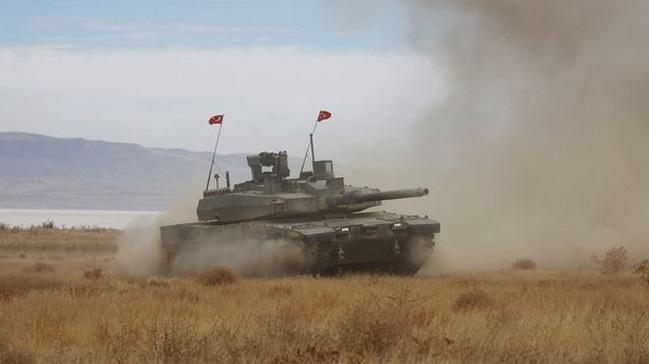 Otokar%E2%80%99dan+Altay+tank%C4%B1+i%C3%A7in+nihai+teklif