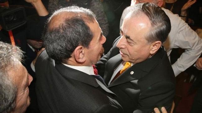 Galatasaray%E2%80%99da+%E2%80%99KAYYUM%E2%80%99+tehlikesi%21;