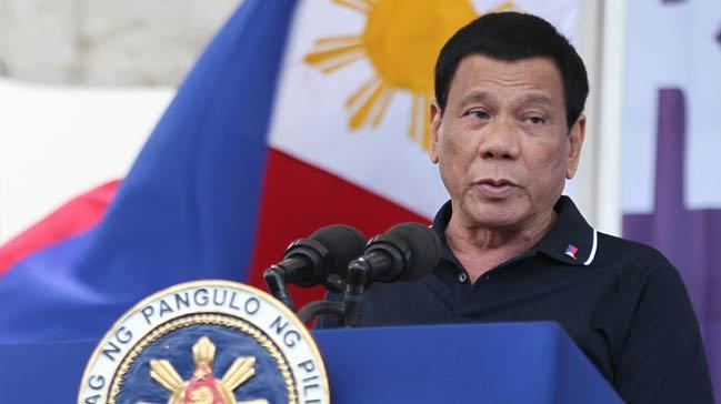 Duterte:+E%C4%9Fer+bir+diktat%C3%B6r+gibi+davranmazsam,+Filipinler+geli%C5%9Fim+g%C3%B6steremez