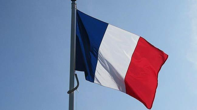 Fransa%E2%80%99dan+Do%C4%9Fu+Guta+ve+%C4%B0dlib%E2%80%99deki+sald%C4%B1r%C4%B1lara+ili%C5%9Fkin+a%C3%A7%C4%B1klama
