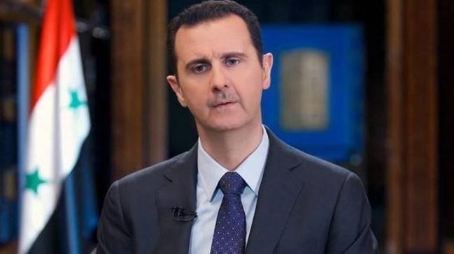 Rejim+parlamenteri+Esed-PKK/PYD+ortakl%C4%B1%C4%9F%C4%B1n%C4%B1+itiraf+etti