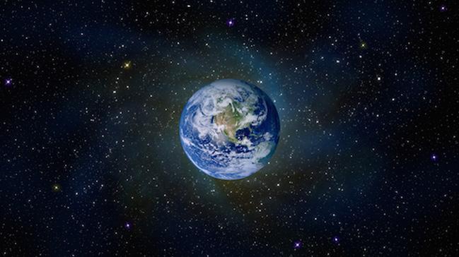 D%C3%BCnya%E2%80%99n%C4%B1n+yak%C4%B1n%C4%B1ndan+asteroit+ge%C3%A7ecek