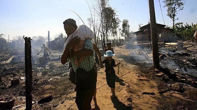 Myanmar+kardinalinden+%E2%80%99etnik+temizlik+unsurlar%C4%B1%E2%80%99+a%C3%A7%C4%B1klamas%C4%B1