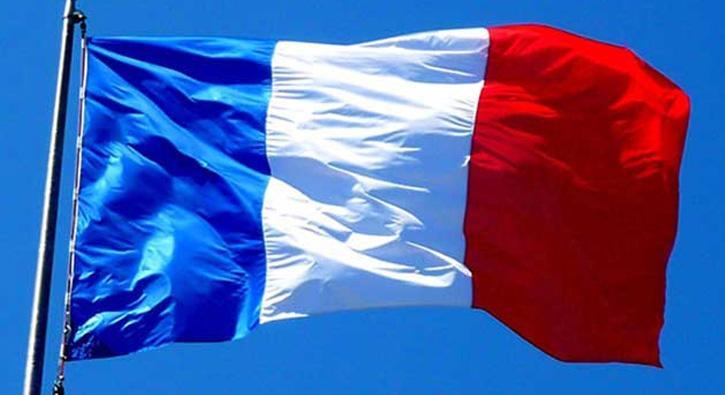 Fransa%E2%80%99da+k%C3%B6t%C3%BC+hava+ko%C5%9Fullar%C4%B1+ekonomiyi+vurdu++
