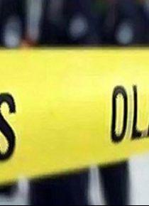 Malatya'da ayrı yaşadığı eşinin aracına kurşun yağdırdı