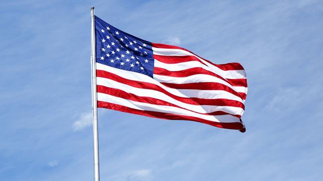 ABD:+Rusya,+%C4%B0ran+ve+Kuzey+Kore+siber+sald%C4%B1r%C4%B1+haz%C4%B1rl%C4%B1%C4%9F%C4%B1nda