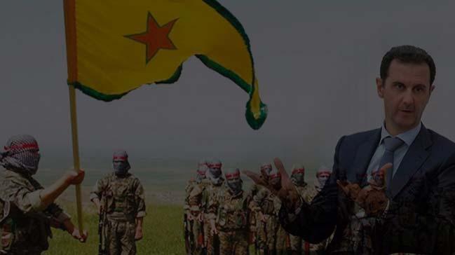 Suriye+Afrin%E2%80%99de+YPG%E2%80%99ye+ne+kadar+destek+veriyor?