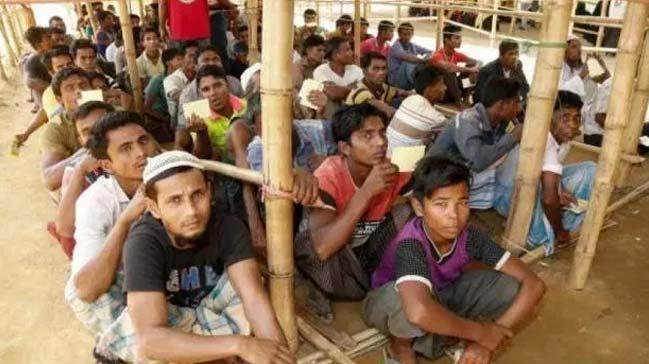 BMGK,+Myanmar%E2%80%99a+bask%C4%B1+uygulanmas%C4%B1+i%C3%A7in+%C3%A7a%C4%9Fr%C4%B1+yapt%C4%B1