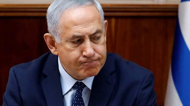 %C4%B0srail+polisi:+Netanyahu%E2%80%99nun+r%C3%BC%C5%9Fvet+ald%C4%B1%C4%9F%C4%B1na+dair+yeterli+delil+var