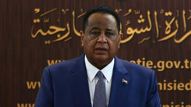 Sudan+D%C4%B1%C5%9Fi%C5%9Fleri+Bakan%C4%B1+Gandur%E2%80%99dan+T%C3%BCrk+yat%C4%B1r%C4%B1mc%C4%B1lara+%C3%A7a%C4%9Fr%C4%B1