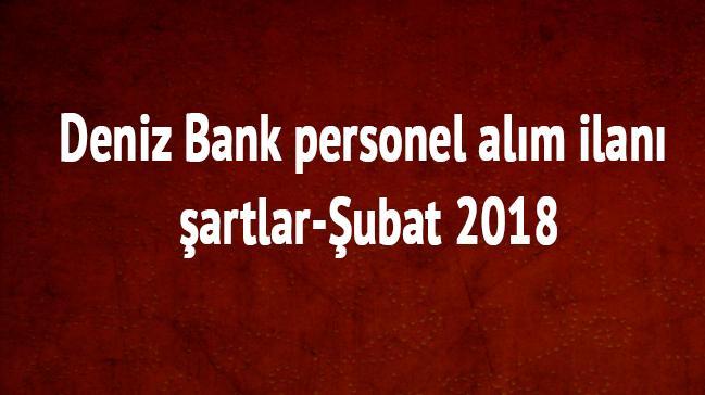 2018+%C5%9Eubat+Denizbank,+%C5%9Eekerbank,+Akbank,+%C4%B0%C5%9Fbankas%C4%B1,+Garanti,+bankas%C4%B1,+ba%C5%9Fvuru+%C5%9Fartlar%C4%B1+ko%C5%9Fullar%C4%B1