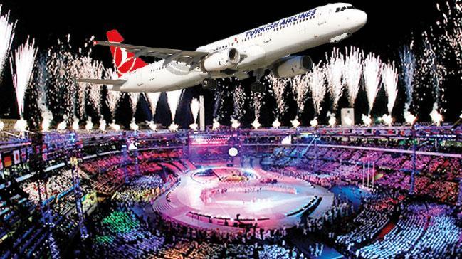 THY,+PyeongChang+K%C4%B1%C5%9F+Olimpiyatlar%C4%B1%E2%80%99na+sponsor+oldu