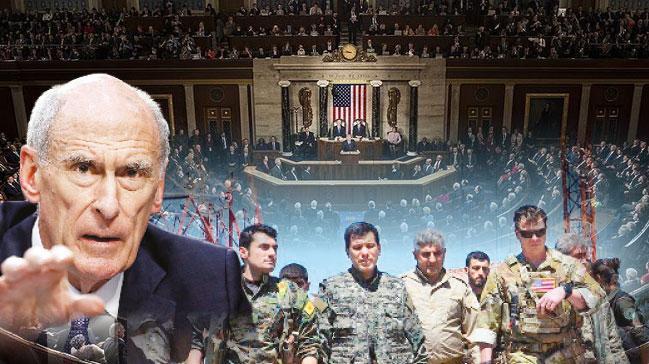 PYD+ve+YPG,+PKK%E2%80%99n%C4%B1n+Suriye%E2%80%99deki+milis+g%C3%BCc%C3%BC%21;+