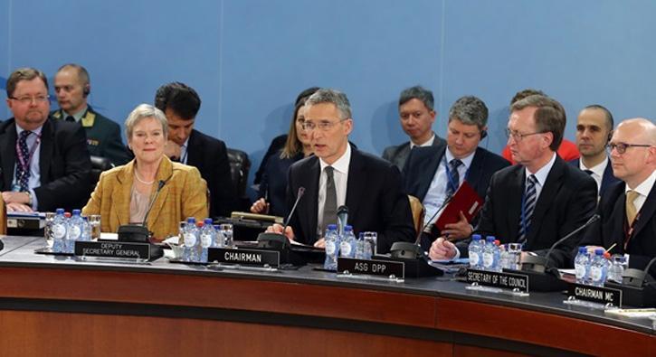 NATO+toplant%C4%B1s%C4%B1nda+siber+operasyon+merkezi+kurulmas%C4%B1+kararla%C5%9Ft%C4%B1r%C4%B1ld%C4%B1