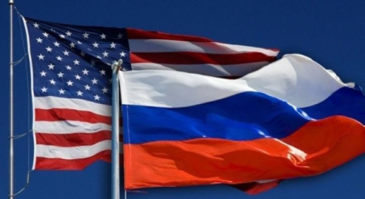 ABD+ve+Rusya%E2%80%99dan+BMGK%E2%80%99de+Suriye+at%C4%B1%C5%9Fmas%C4%B1