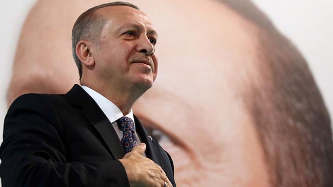 'Saldırana Osmanlı tokadını atarız'