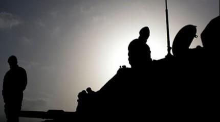 Sınırda çatışma! 2 askerimiz yaralı
