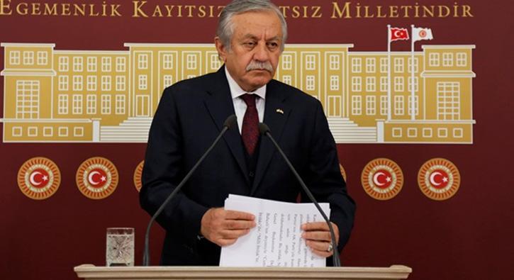 MHP: Milli mutabakatın oyu yüzde 65