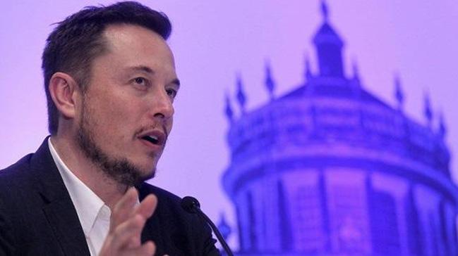 Elon Musk, ABD'nin trafik sorununu çözmek için kolları sıvadı