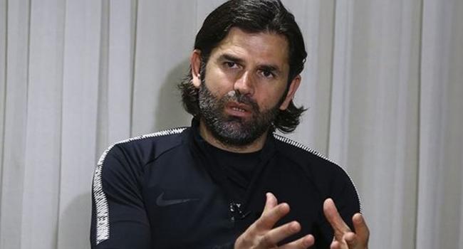 İbrahim Üzülmez, Bayern Münih - Beşiktaş maçını değerlendirdi