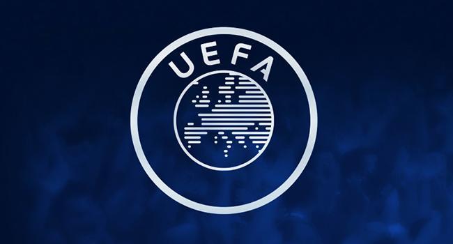 UEFA'dan Beşiktaş ve Cenk Tosun paylaşımı: Cenk olmadan Beşiktaş ne yapacak