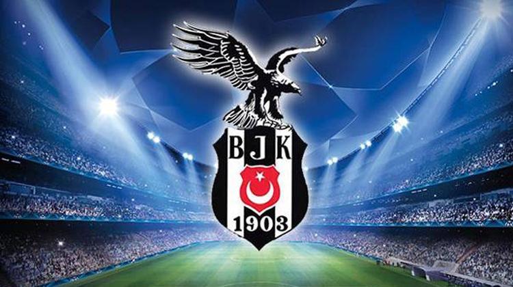 TRT 1 WEB şifresiz canlı yayın Bayern Münih Beşiktaş canlı izleme linki