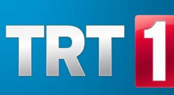 TRT 1 Biss Key TRT 1 şifresiz izleme yolları