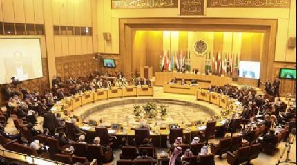 Katar, Arap Birliği Zirvesi'ne katılacak